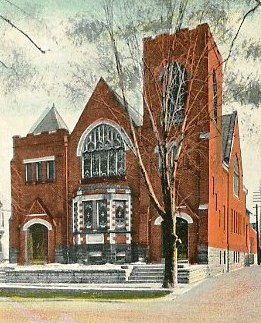 ShelbyFirstLuth1899