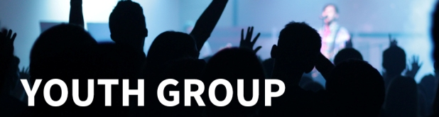 Youth-Group