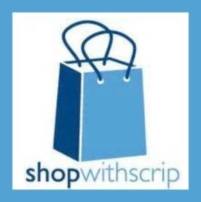 scrip-logo1